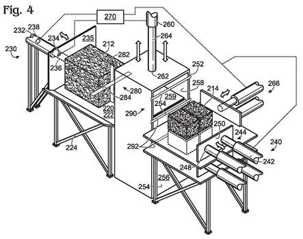 Utility_Patent_Example_1
