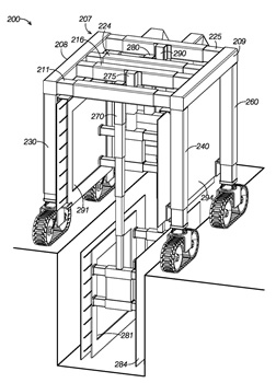 Utility_Patent_Example_4