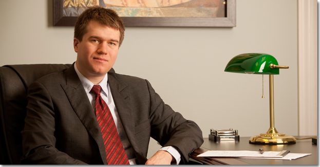 Experienced Intellectual Property Attorneys Amp Patent