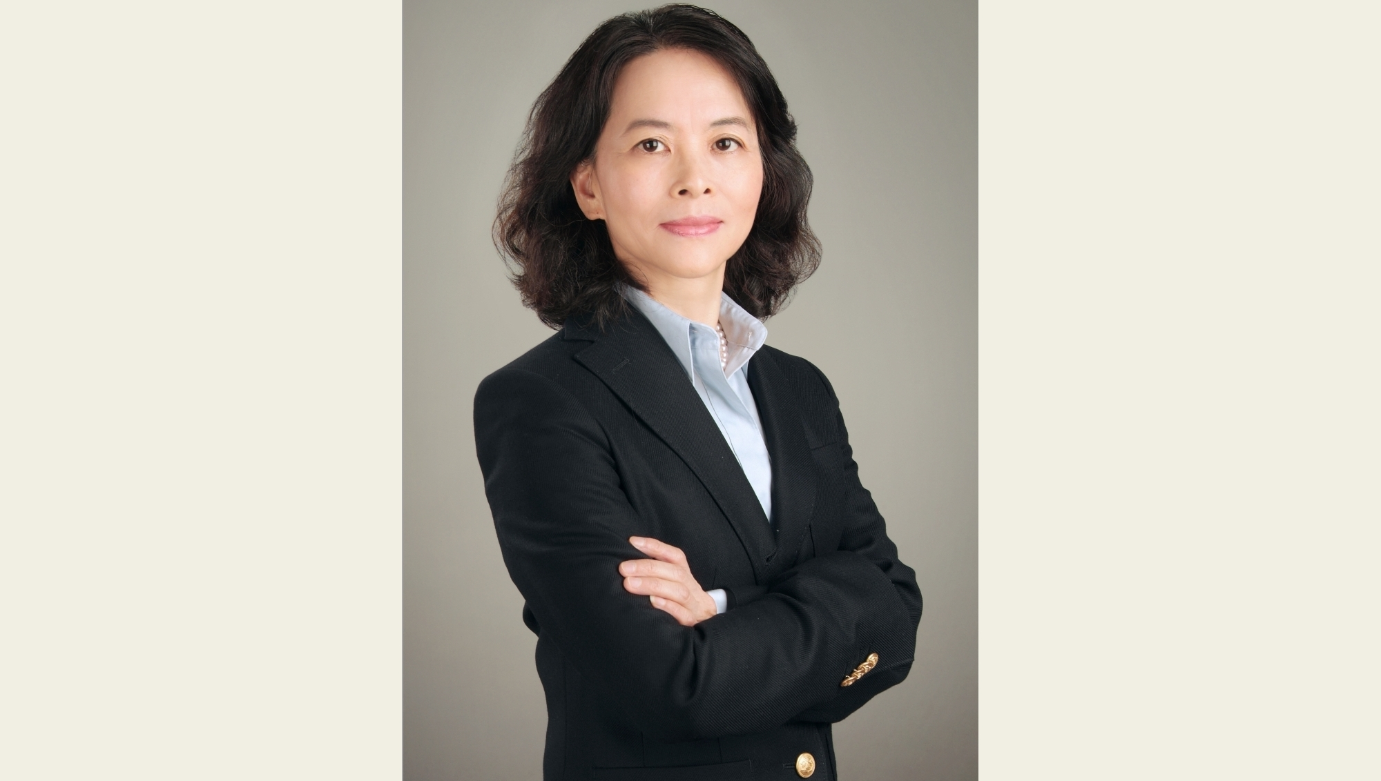 Amber Sun | Patent Attorney