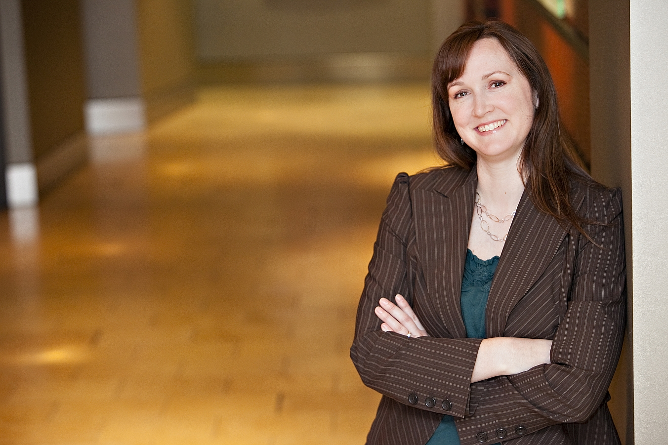 Christina Bailey | Intellectual Property Attorney