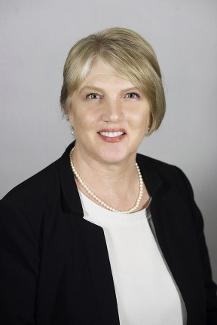Elizabeth Swanson | Intellectual Property Attorney